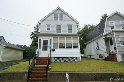 19 ROOSEVELT ST, South River, NJ 08882 - Photo 2