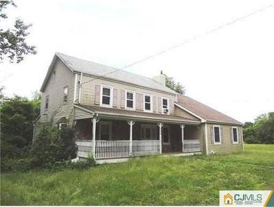 133 OLD BEEKMAN RD # N, South Brunswick, NJ 08852 - Photo 2