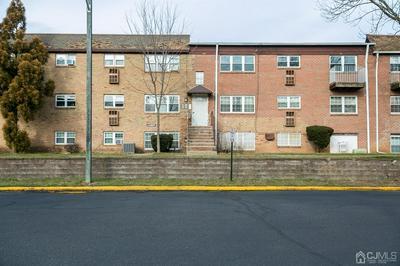 264 COLLEGE DR, Edison, NJ 08817 - Photo 2