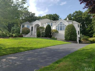 6 FORREST N COURT, South Brunswick, NJ 08852 - Photo 2