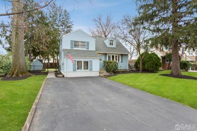 21 MEAD AVE, MIDDLESEX, NJ 08846 - Photo 2