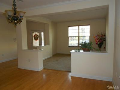 16 PADDOCK CT, South Brunswick, NJ 08810 - Photo 2