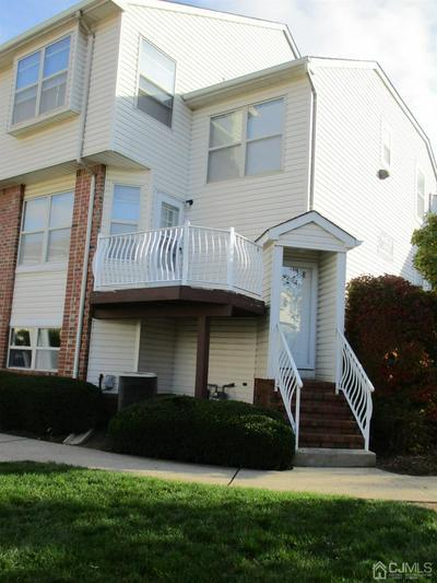 770 HARBORTOWN BLVD # 25, Perth Amboy, NJ 08861 - Photo 2