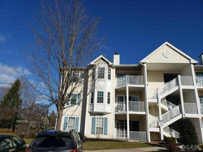 351 WIMBELDON CT, North Brunswick, NJ 08902 - Photo 1