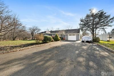 424 CLIFFORD ST, South Plainfield, NJ 07080 - Photo 2