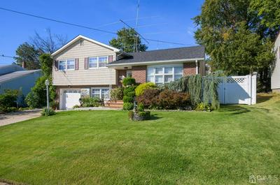 29 MONUSH ST, South River, NJ 08882 - Photo 2