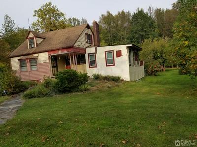 173 DEANS LN, Princeton, NJ 08852 - Photo 2