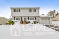 25 EXETER ST, Old Bridge, NJ 08857 - Photo 1