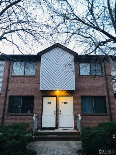 3614 BIRCHWOOD CT, North Brunswick, NJ 08902 - Photo 2
