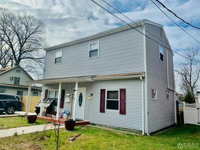 71 ORCHARD ST, Keansburg, NJ 07734 - Photo 1