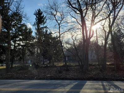 455 FRANKLIN BLVD, Franklin, NJ 08873 - Photo 1