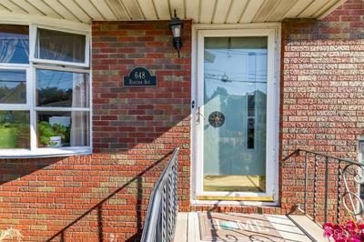 648 RARITAN AVE, Perth Amboy, NJ 08861 - Photo 2
