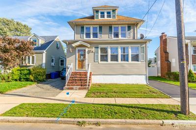 34 LONGFELLOW ST, Carteret, NJ 07008 - Photo 1