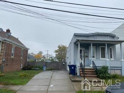 350 THOMAS ST, Perth Amboy, NJ 08861 - Photo 1