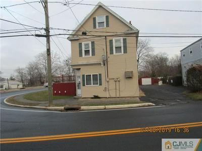 17 PLAYER AVE, Edison, NJ 08817 - Photo 2