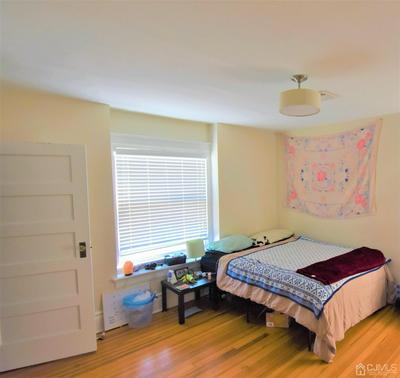 235 LINCOLN AVE, Highland Park, NJ 08904 - Photo 2