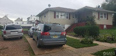 341 MEREDITH ST, Perth Amboy, NJ 08861 - Photo 2