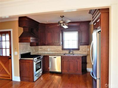 115 ADELINE AVE, South Plainfield, NJ 07080 - Photo 1