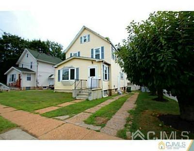855 AMBOY AVE, Edison, NJ 08837 - Photo 1
