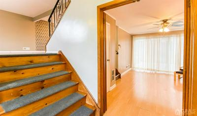 50 CHARLOTTE ST, Carteret, NJ 07008 - Photo 2
