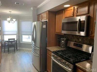 154 STULTS LN # 154, East Brunswick, NJ 08816 - Photo 2