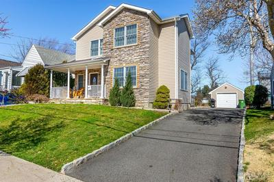 730 LINDEGAR ST, LINDEN, NJ 07036 - Photo 2