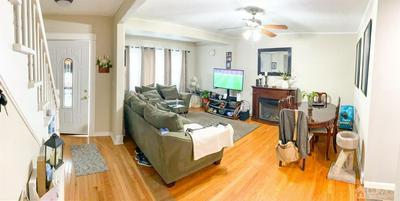 380 ARNOLD AVE, Perth Amboy, NJ 08861 - Photo 2