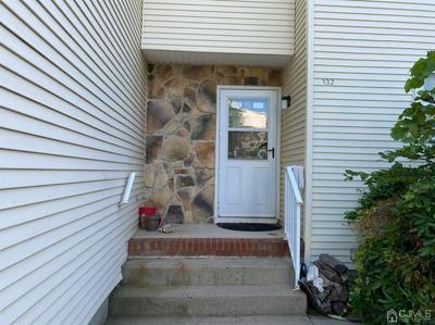 132 KESWICK DR, Piscataway, NJ 08854 - Photo 2