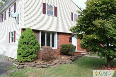 237 MIDDLESEX AVE # 1, Iselin, NJ 08830 - Photo 2