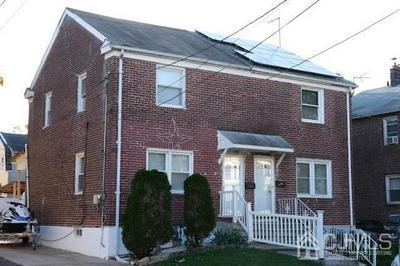 192 LAWRENCE ST, New Brunswick, NJ 08901 - Photo 1