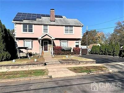 730 CENTER ST, Dunellen, NJ 08812 - Photo 1