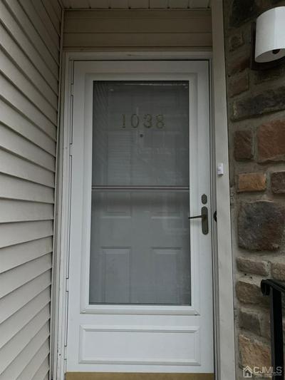 1038 SCHMIDT LN, North Brunswick, NJ 08902 - Photo 2