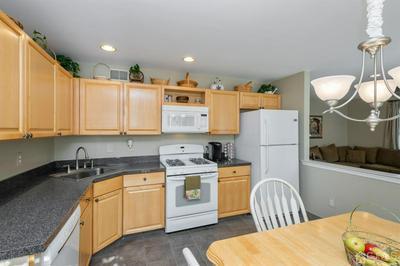 508 GRANDVIEW ST, Middlesex Boro, NJ 08846 - Photo 2