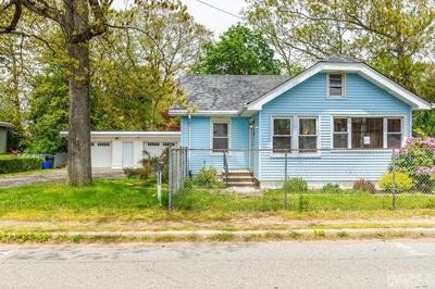 61 MUNDY AVE, Spotswood, NJ 08884 - Photo 2