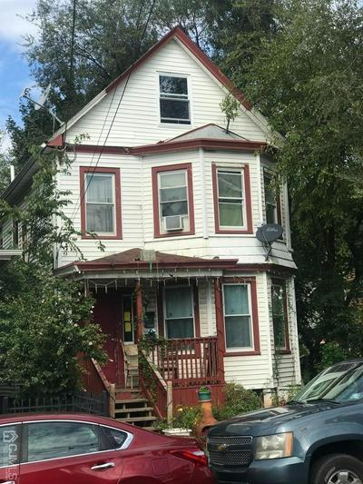 159 JOYCE KILMER AVE, New Brunswick, NJ 08901 - Photo 1