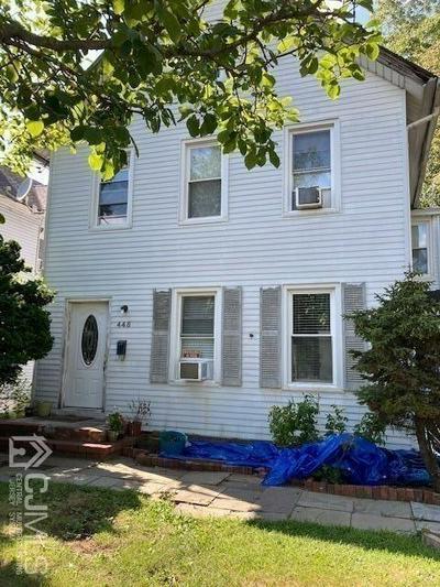 448 MAIN ST, Spotswood, NJ 08884 - Photo 1
