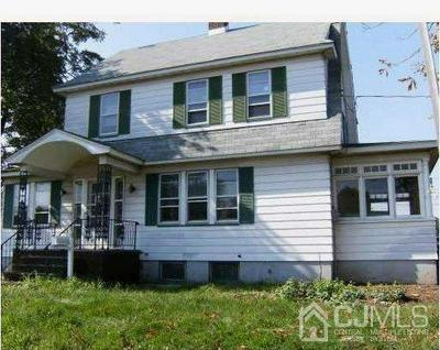 509 AMBOY AVE, Woodbridge Proper, NJ 07095 - Photo 1
