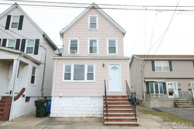 13 E 2ND ST, Port Reading, NJ 07064 - Photo 1