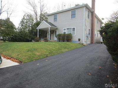 315 JACKSON AVE, Dunellen, NJ 08812 - Photo 1