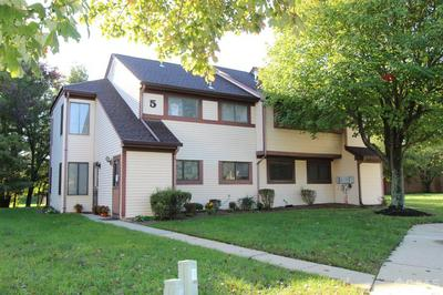 504 SAMUEL CT, South Brunswick, NJ 08810 - Photo 1