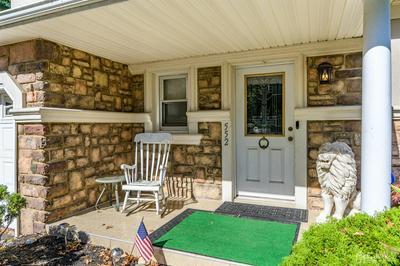 552 OAK RIDGE RD, Clark, NJ 07066 - Photo 2