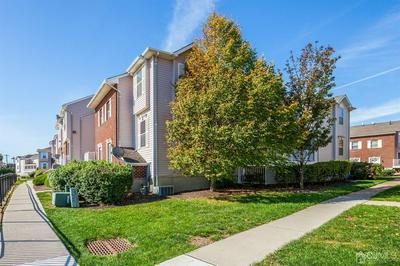 486 GREAT BEDS CT, Perth Amboy, NJ 08861 - Photo 1