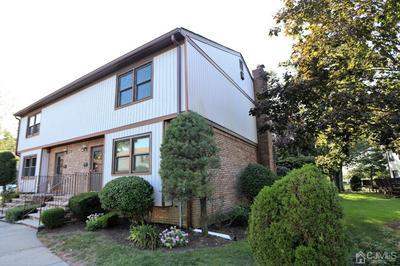 84 HIGHVIEW DR # 84, Woodbridge Proper, NJ 07095 - Photo 2