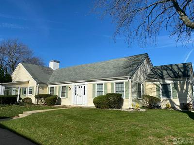 180 PRESCOTT LN # 180A, Monroe, NJ 08831 - Photo 1