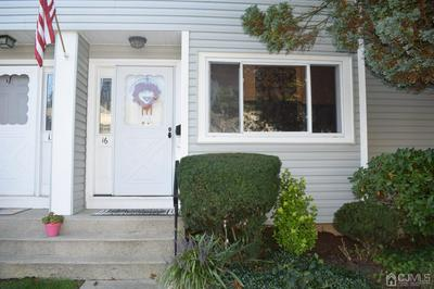 16 DAVIDS CT, South Brunswick, NJ 08810 - Photo 2