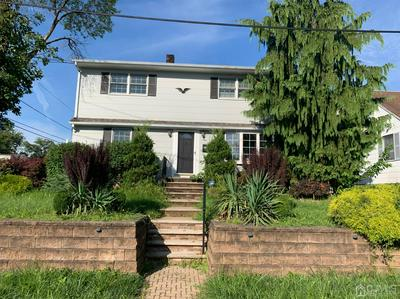 1 FITZSIMMONS AVE, Middlesex Boro, NJ 08846 - Photo 1