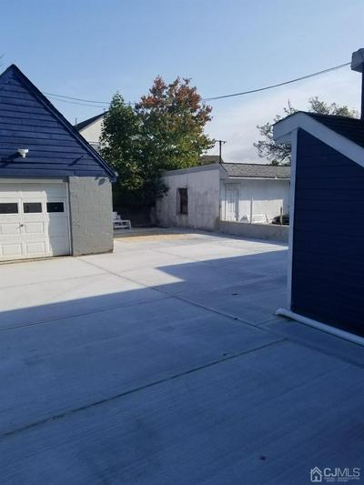 418 BRUCK AVE, Perth Amboy, NJ 08861 - Photo 1