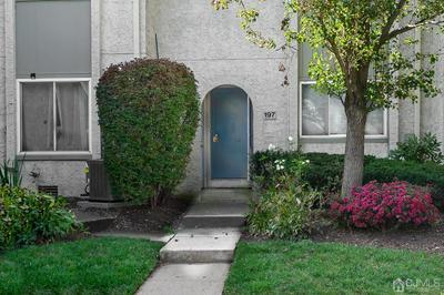 197 THOREAU DR, Plainsboro, NJ 08536 - Photo 2