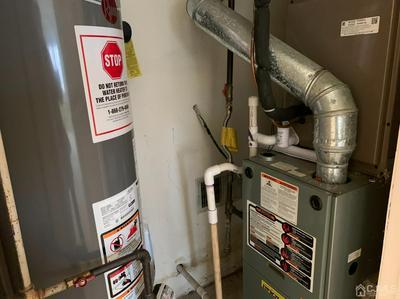 344 COLLEGE DR, Edison, NJ 08817 - Photo 2