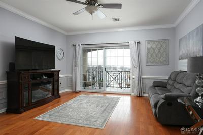 402 REGENCY PL, Woodbridge Proper, NJ 07095 - Photo 2